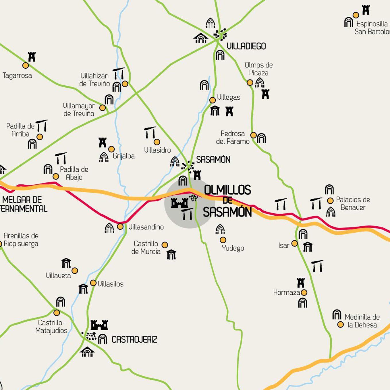 Mapa_CrucedeCaminos